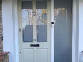 front-doors-epsom-1