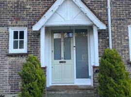 front-doors-epsom-2