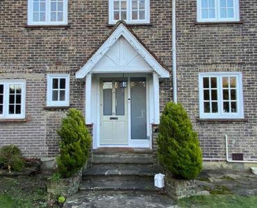 front-doors-epsom