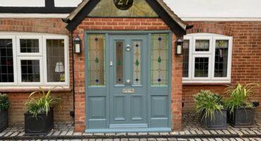 composite-doors-energy-efficient
